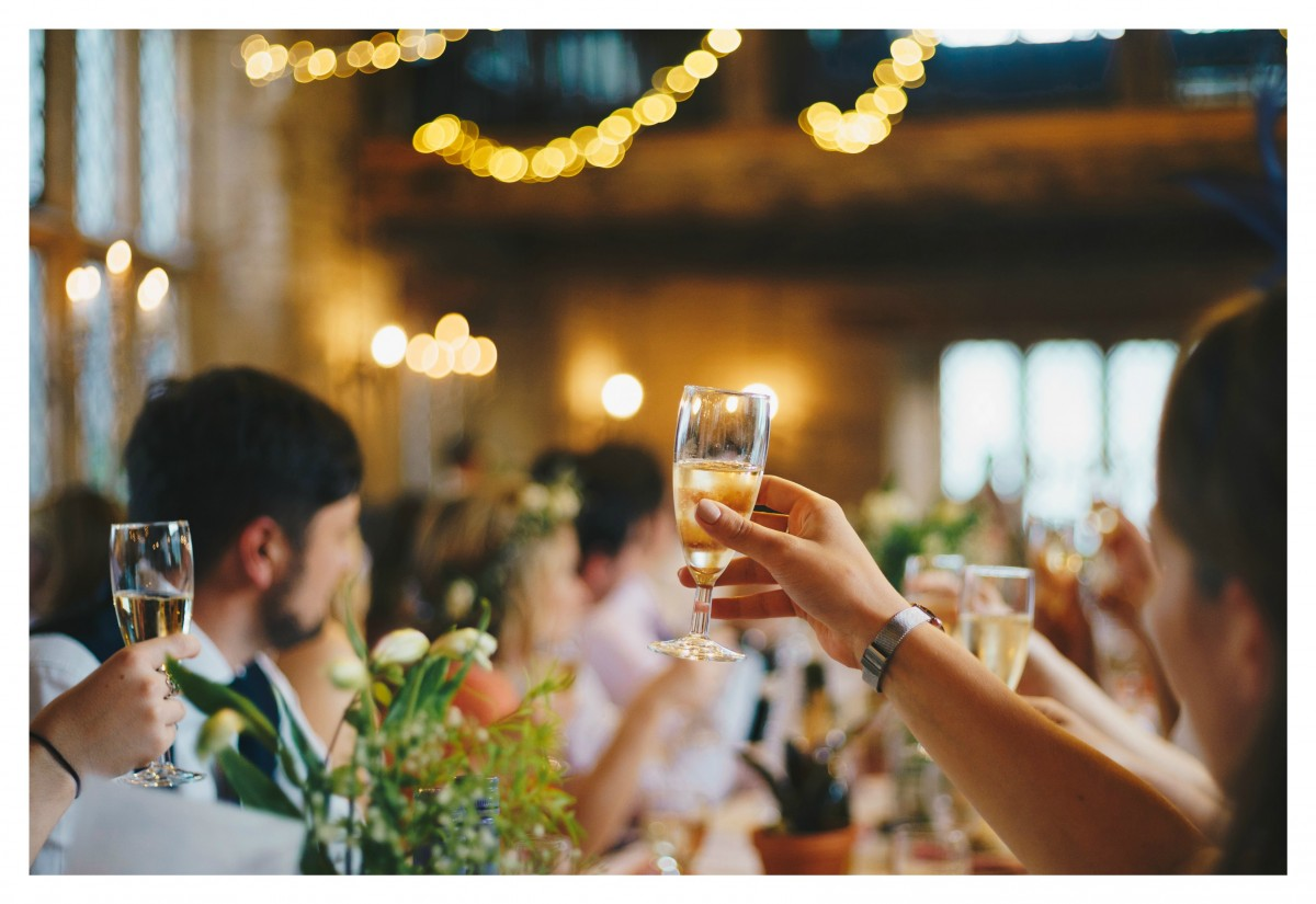 Best Christmas Office Party Ideas Every Team Needs Partycurrent
